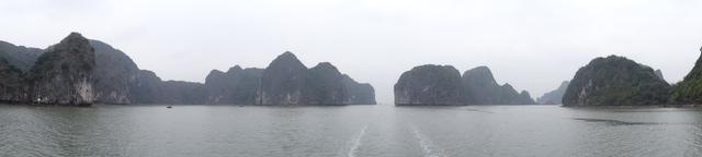 17. Vietnam