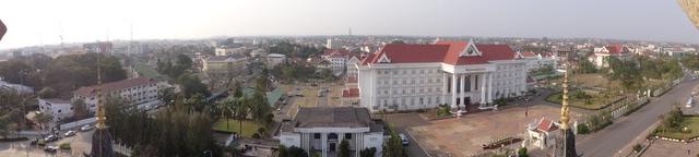 18. Laos Part 1