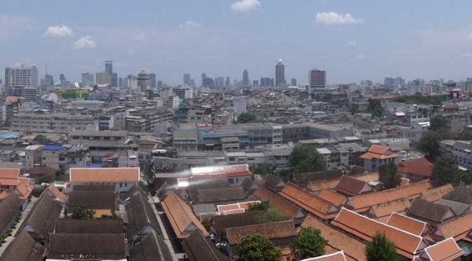 24. Thailand Part3